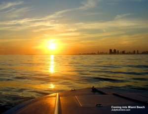 Miami Beach, JudySummers.com, EcoTourUSA, Ecotourfla kayakfortlauderdale, kayaksouthflorida