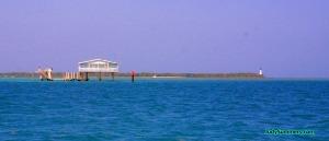 biscayne bay, ecotourusa, ecotourfla, kayaksouthflorida, stiltsville