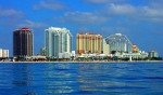 fort lauderdale, icw, intracoastal waterway, south florida, Fort lauderdale beach