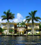 Las olas isles, Isle of Venice, Fort Lauderdale Beach, North Beach, Las Olas Boulevard