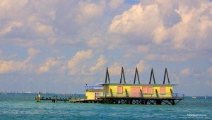 Stiltsville downtown miami miami beach kayak south florida biscayne bay kayak fort lauderdale