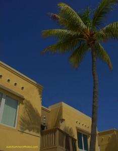 Dania Beach Art Deco