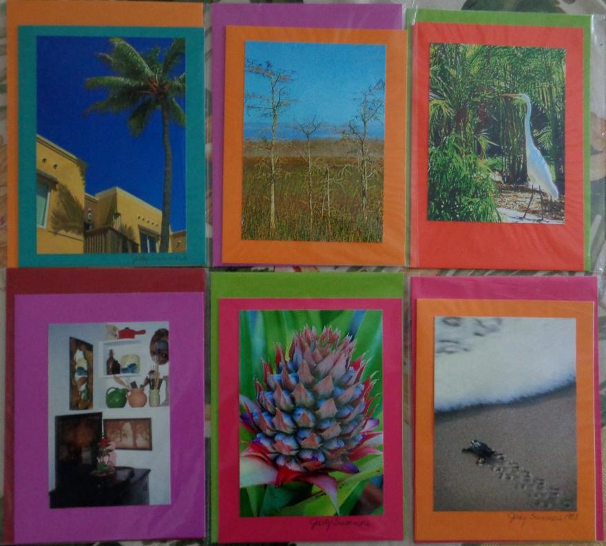 DSC00368 VERT GREETING CARDS