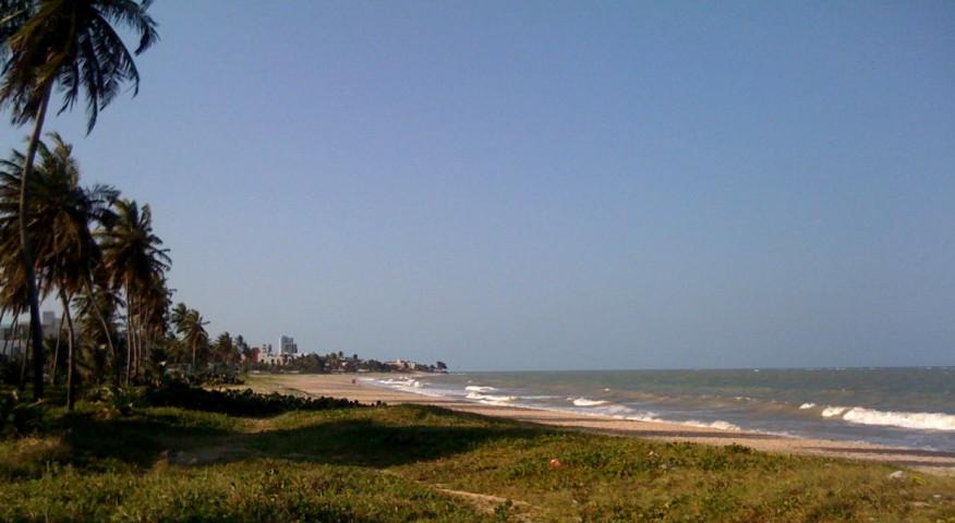 thumbnail_160 coastline1